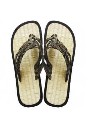 "Zimt Flip Flop ""Saigon"""