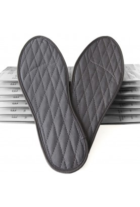 New Cinnamon Insoles (Box...