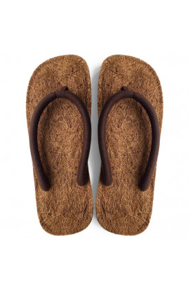 Coco Flip Flops