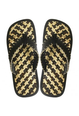 Reed flip-flops Indiana