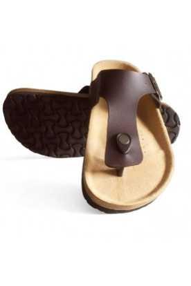 Flip flops kork online