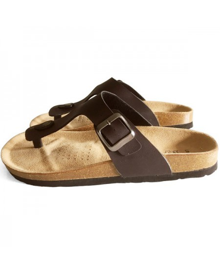 Kaufen flip flops kork