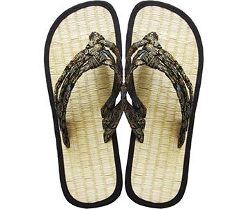 "Bast Flip Flops ""Saigon"""