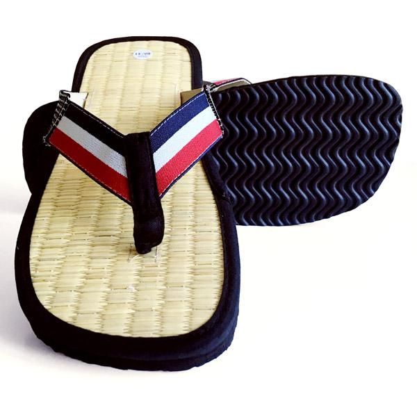 Herren Flip-Flops Rica