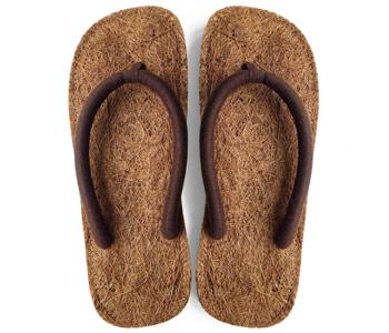 Bio Flip Flops